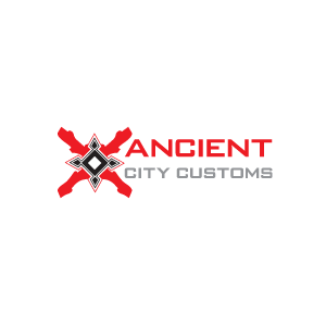 Ancient City Customs